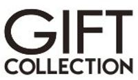 Gift Collection coupons