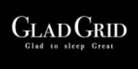 GladGrid coupons