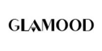 Glamood coupons