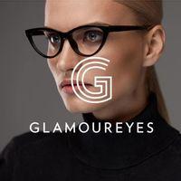 Glamoureyes coupons