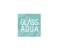 Glass Aqua coupons