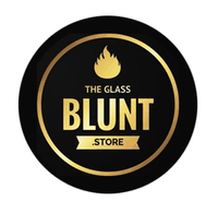 Glass Blunt Store coupons