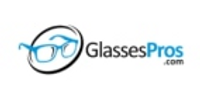 GlassesPros coupons