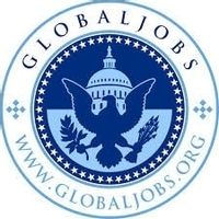 Globaljobs.org coupons