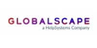 Globalscape coupons