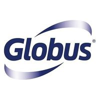 Globus coupons