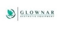 GlowNar coupons