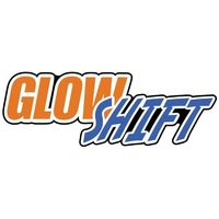 GlowShift Gauges coupons
