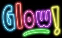 Glow coupons