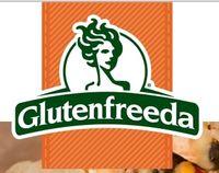 Glutenfreeda coupons