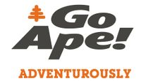 Go Ape coupons