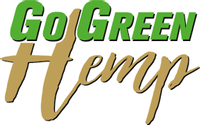 Go Green Hemp coupons
