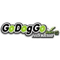 GoDogGo coupons