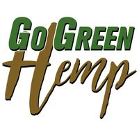 GoGreen Hemp coupons