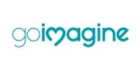 GoImagine coupons