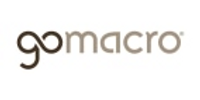 gomacro coupons