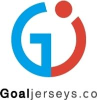 Goaljerseys coupons