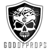 Godofprops coupons