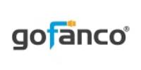 Gofanco coupons