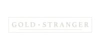GoldStranger coupons