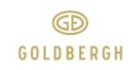 Goldbergh coupons