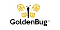 GoldenBug coupons