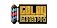 GoldyTV coupons