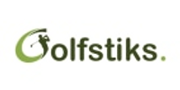 Golfstiks coupons