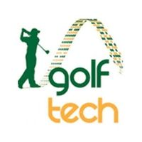 Golftech coupons