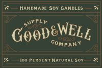 Good + Well Supply Co coupons