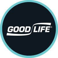 Good Life Pest Repellers coupons