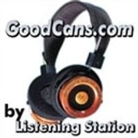 GoodCans.com coupons