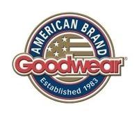 Goodwear coupons