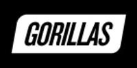 Gorillas coupons