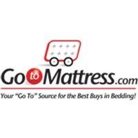 GotoMattress coupons