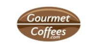 GourmetCoffees coupons