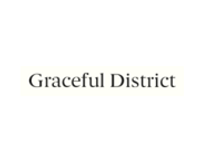 Graceful District coupons