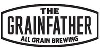 Grainfather coupons
