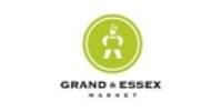 GrandAndEssex coupons