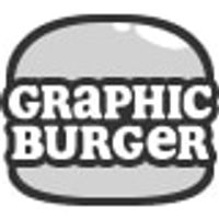 GraphicBurger coupons