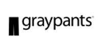 Graypants coupons