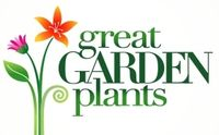 Great Garden Plants coupons