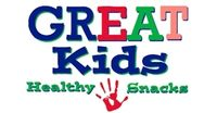 Great Kids Snacks coupons