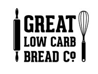 Great Low Carb coupons