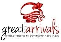 GreatArrivals.com coupons