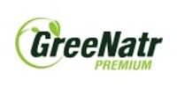GreeNatr coupons