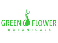 Green Flower Botanicals coupons