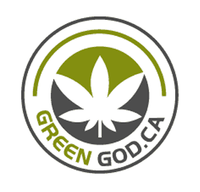Green God • Mail Order Cannabis coupons