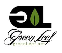 Green Leef coupons