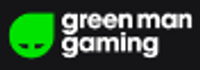 greenmangaming coupons
